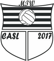 C.A.S.L
